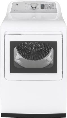 Product Image - GE GTD75GCSLWS