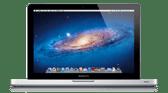 Product Image - Apple 13-inch Macbook Pro