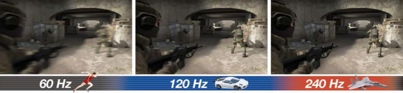 Eizo-monitor-Hz