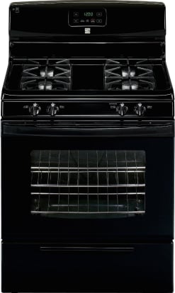 Product Image - Kenmore 73239