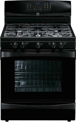 Product Image - Kenmore Elite 75239