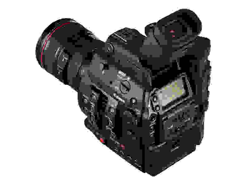 C300 Mark II_manual02.jpg
