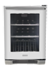 Product Image - Electrolux EI24BC65GS