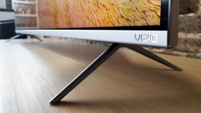 Best TV under $1000: Vizio P55-F1
