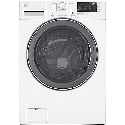 Product Image - Kenmore 41272