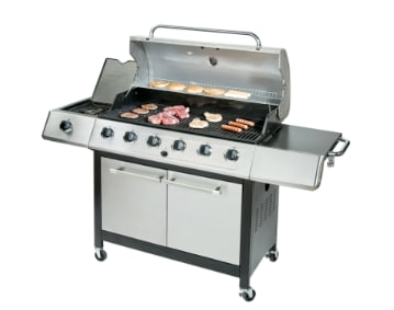Product Image - Char-Broil 463230710