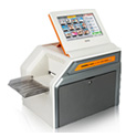 Product Image - HiTouch P510K
