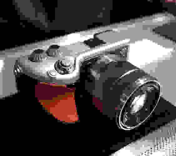 Hasselblad-Lunar-Vanity.jpg