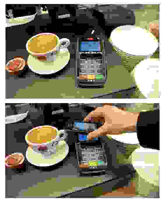 Mobile_payment_01.jpg