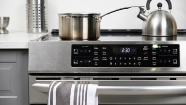 Appliances Reviews Features And Deals Reviewed