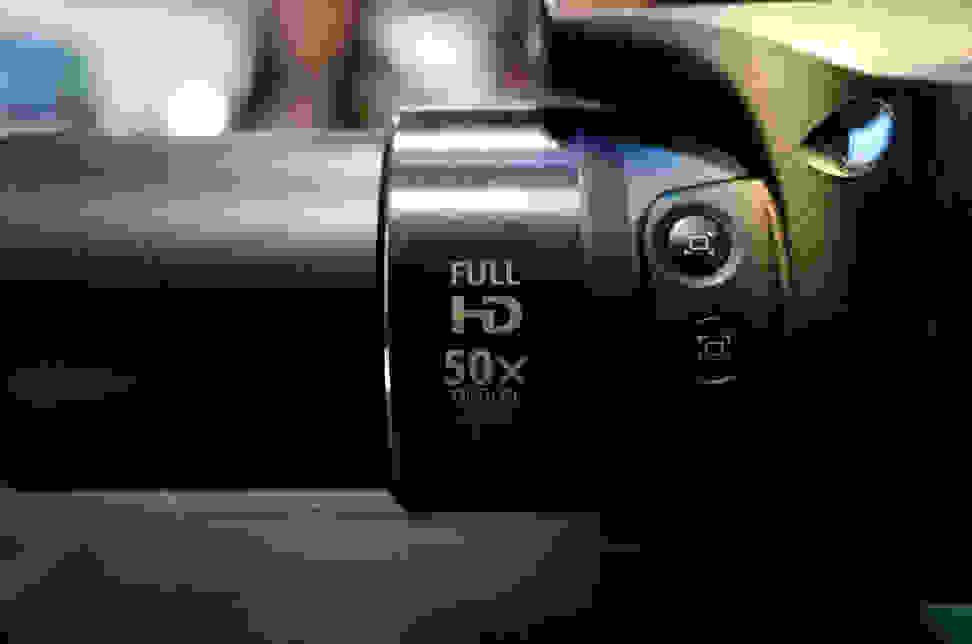 canon-sx-50xzoom.jpg