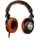Product Image - Ultrasone HFI-2200