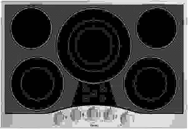 Product Image - Viking RVEC3305BSB