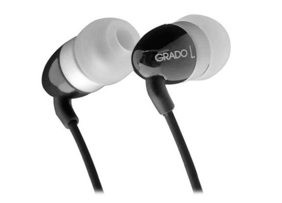 Product Image - Grado Labs GR8