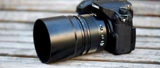 Best Mirrorless Lenses
