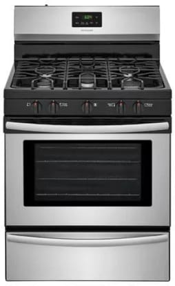 Product Image - Frigidaire FFGF3052TS