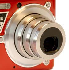 EX-S600-Lens.jpg