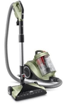 Product Image - Hoover WindTunnel SH40050