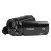 Product Image - Canon  Vixia HF M52