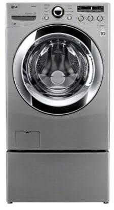 Product Image - LG WM3250HVA