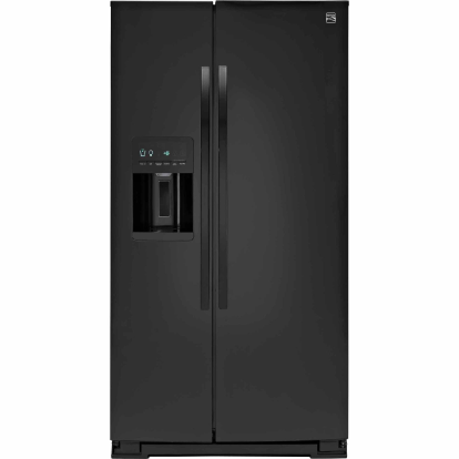 Product Image - Kenmore 51789