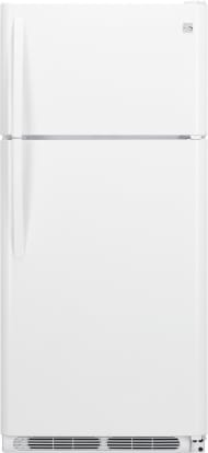 Product Image - Kenmore 60502