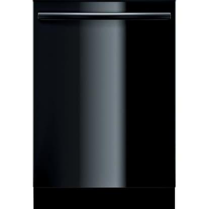 Product Image - Bosch  Integra Ascenta SHX3AR56UC