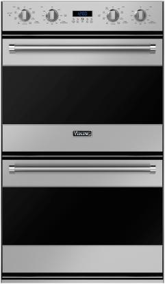 Product Image - Viking RVDOE330SS
