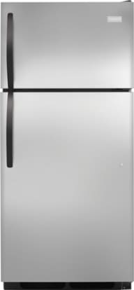 Product Image - Frigidaire FFHT1621QS