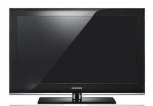 Product Image - Samsung LN52B530