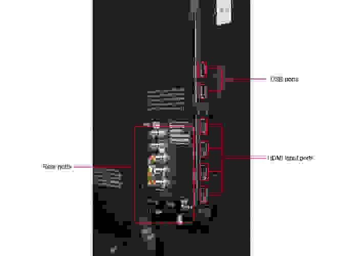 LG-47LW5600-sideportcallout.jpg