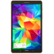 Product Image - Samsung Galaxy Tab S 8.4