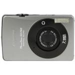 Canon powershot sd750 101979