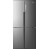 Product Image - Haier HRQ16N3BGS