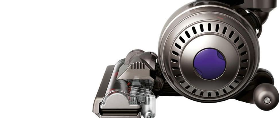 Product Image - Dyson DC41 Animal