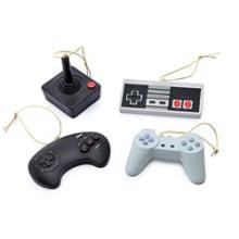 f2cd_classic_video_game_controller_ornament_set.jpg