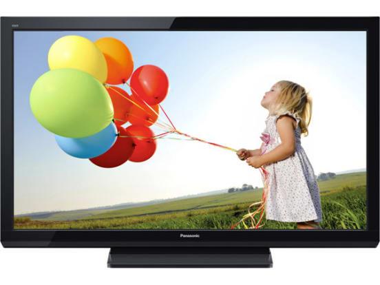 Product Image - Panasonic  Viera TC-L24X5