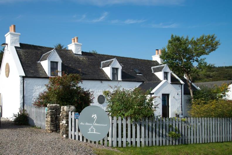 Three Chimneys Scotland-1.jpg