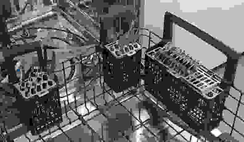 GE-GDT720SSFSS-Callout1.jpg