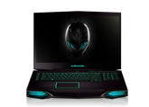 Product Image - Alienware M18x