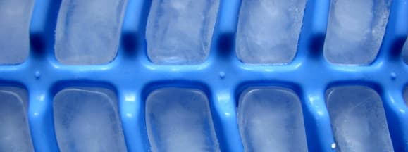Ice cube tray hero flickr stasiland