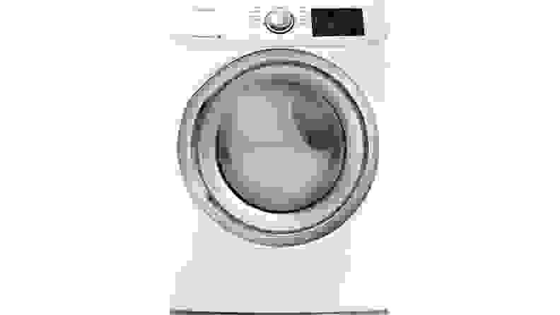 Samsung-dv42h5200ew-front