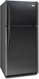 Product Image - Frigidaire  Gallery FGHT2134KW