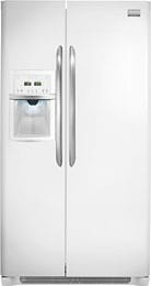 Product Image - Frigidaire  Gallery FGUS2676LP