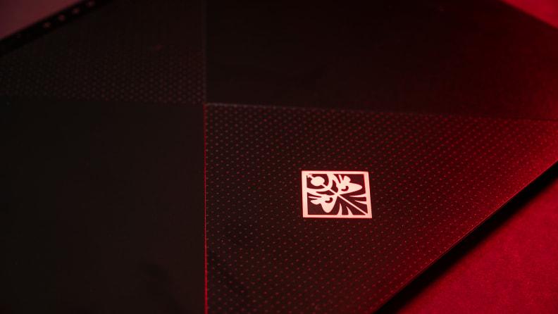 HP Omen X 2S Cover