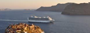 Cruise%20ship%20brands%20hero%20940x350