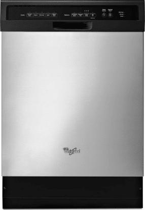 Product Image - Whirlpool WDF550SAAS