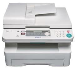 Product Image - Panasonic KX-MB271