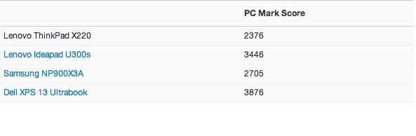 PC-Mark.jpg