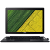 Product Image - Acer Switch 3 SW312-31-P946